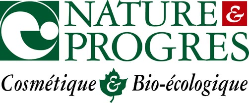 adanys_natureetprogres